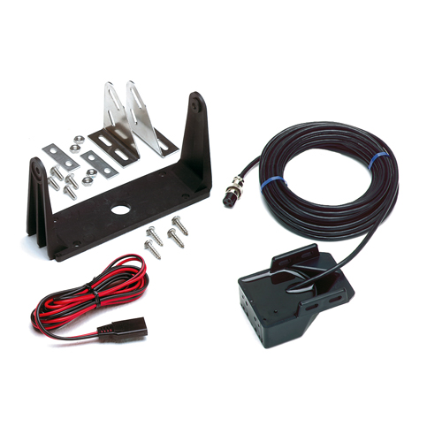 Vexilar Inc. Vexilar Inc. 12° High Speed TS Kit for FL 8 &18 Flashers TK-184