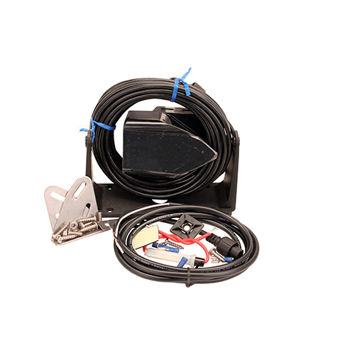 Vexilar Inc. Vexilar Inc. Hi Power & Hi Speed TS Kit(FL 12&20 Flashers) TK-230