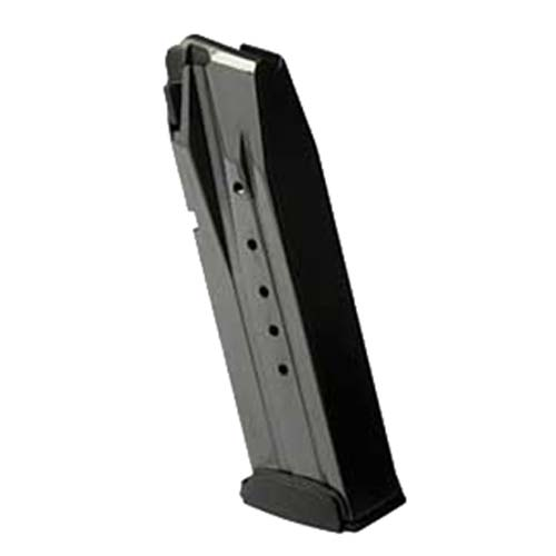 Walther Walther Magazine PPX M1 9mm 10 Round 2791650
