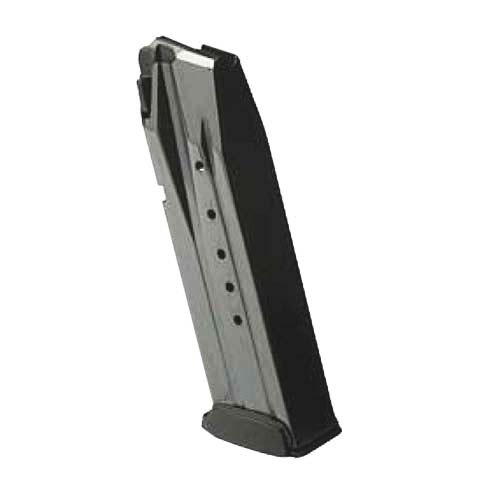 Walther Walther Magazine PPX M1 .40 14 Round Magazine 2791722