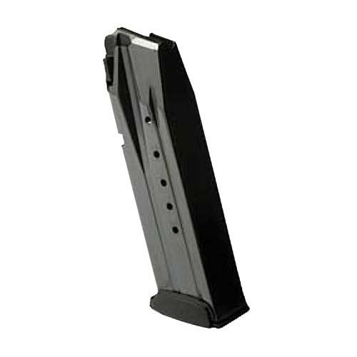 Walther Walther Magazine PPX M1 .40 10 Round Magazine 2791749