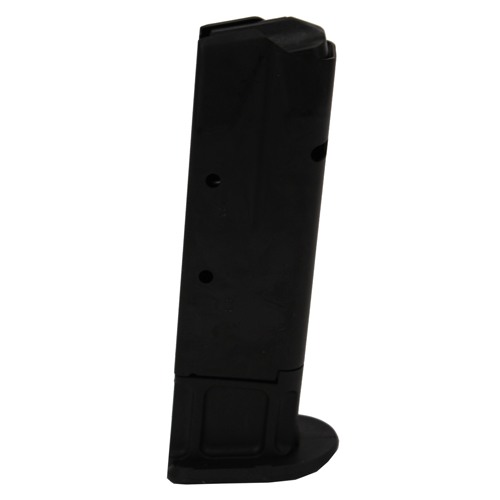 Walther Walther PPQ 9mm Magazine 10 Round 2796406