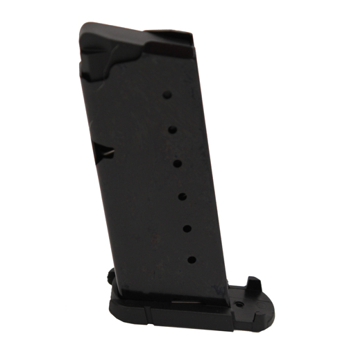 Walther Walther PPS .40 S&W Magazine 5 Round 2796554