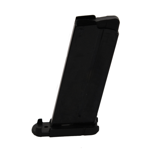 Walther Walther PPS 9mm Magazine 6 Round 2796562