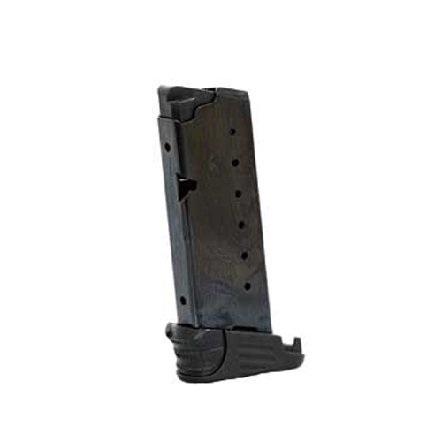 Walther Walther PPS .40 S&W Magazine 6 Round 2796571