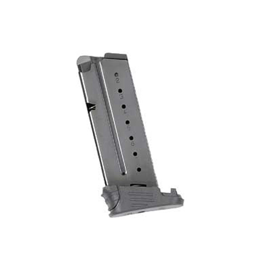 Walther Walther PPS 9mm Magazine 7 Round 2796589
