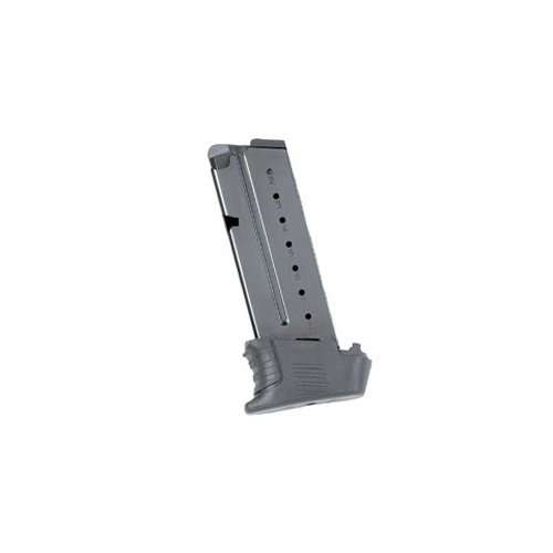 Walther Walther PPS 9mm Magazine 8 Round 2796601