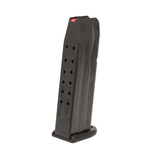 Walther Walther PPQ M2 9mm Magazine 15 Round 2796678