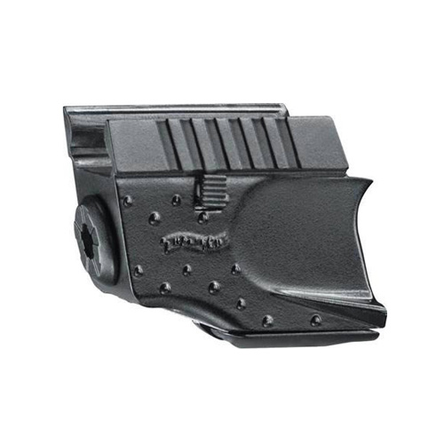 Walther Walther Laser PK380 505100