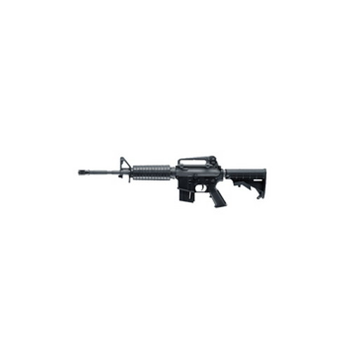 Walther Walther Colt M4 Carbine 22 Long Rifle 16.2
