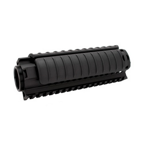 Walther Walther Colt M4 22LR Accessories Rail Interface 576102