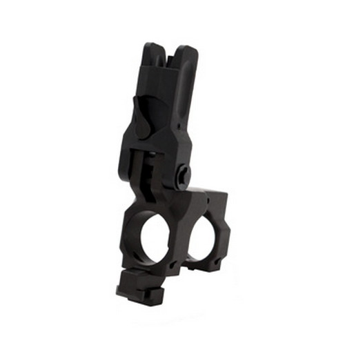 Walther Colt M4 22LR Accessories Flip-Up Front Sight 576108