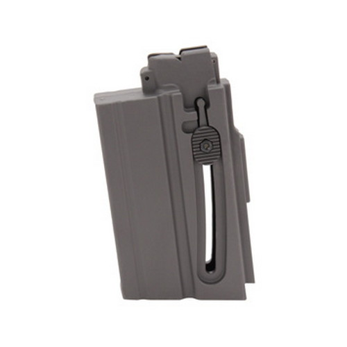 Walther Walther Colt M4 22LR Accessories 10 Round Magazine 576600
