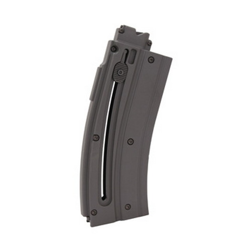 Walther Walther Colt M4 22LR Accessories 20 Round Magazine 576602