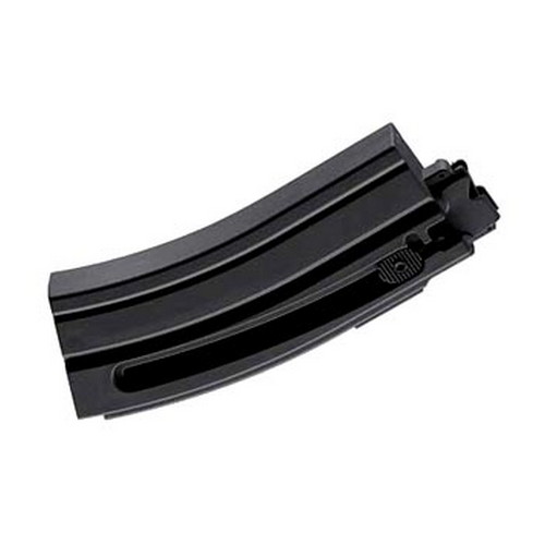 Walther HK 416 22LR Accessories 20 Round Magazine
