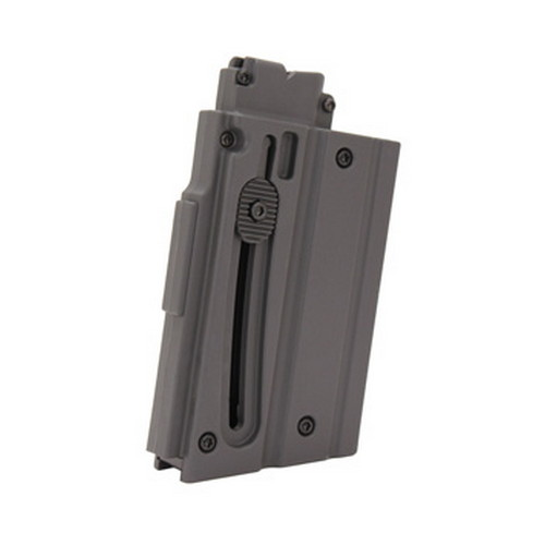 Walther Walther HK 416 22LR Accessories 10 Round Magazine 577610