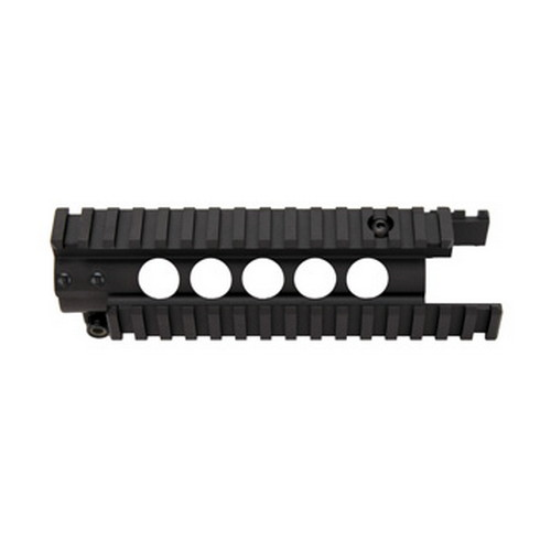Walther Walther HK MP5 22LR Accessories Rail Interface 578106
