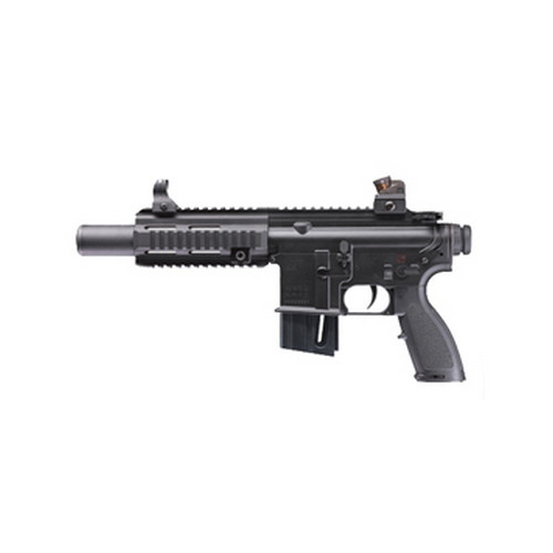 Walther Walther HK416 Pistol 22 Long Rifle 10 Round 578030310