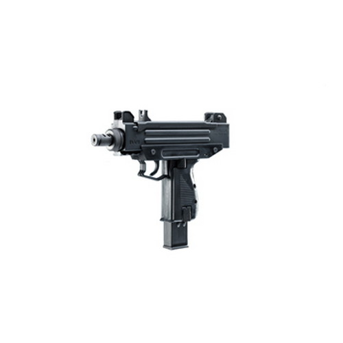 Walther Walther Uzi 22 Long Rifle Series 5