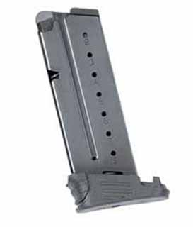 Walther Walther PPS - Magazine, 9mm, 7rd WAF67001