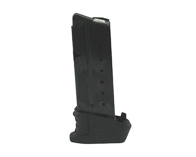 Walther Walther Magazine PPS - Magazine, 9mm, 08 Round WAF67002