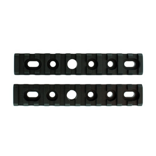 Weaver Weaver AR-15 Base Pair for Hand Guard 48327