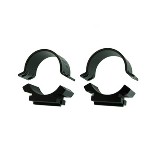 Weaver Weaver Sure Grip Windage Adjustable Rings 1