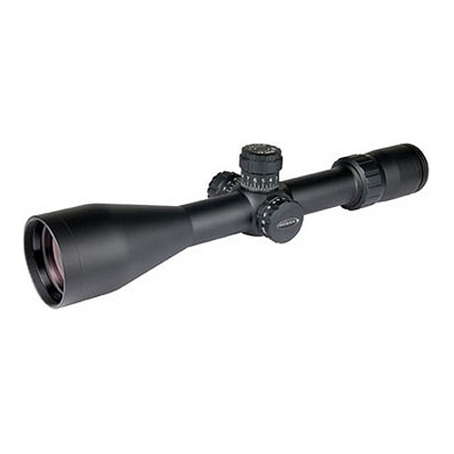 Weaver,Scopes,,Tactical Riflescope