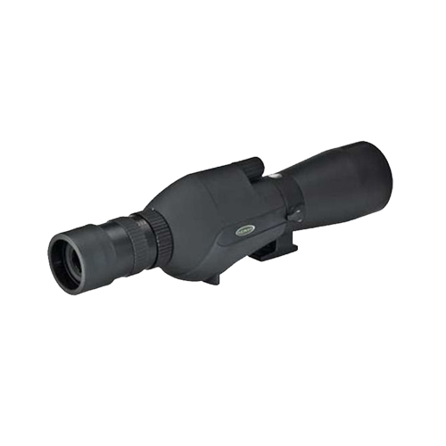 Weaver Weaver Classic Spotting Scope Straight 849680