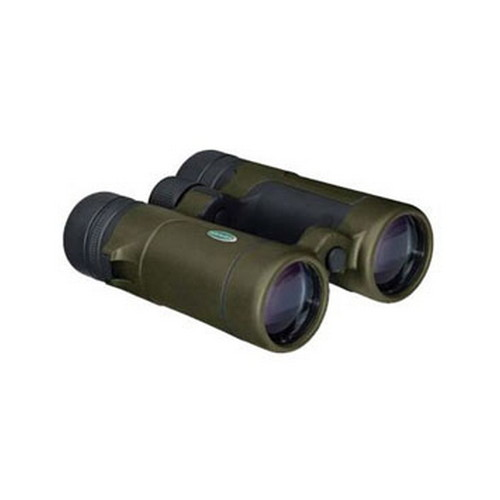 Weaver Kaspa Series Binoculars 10x50mm