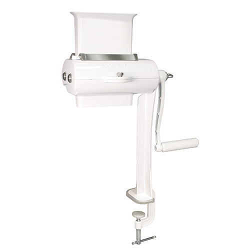 Weston Products Weston Products Cuber/Tenderizer Manual Single Support 07-4101-W-A