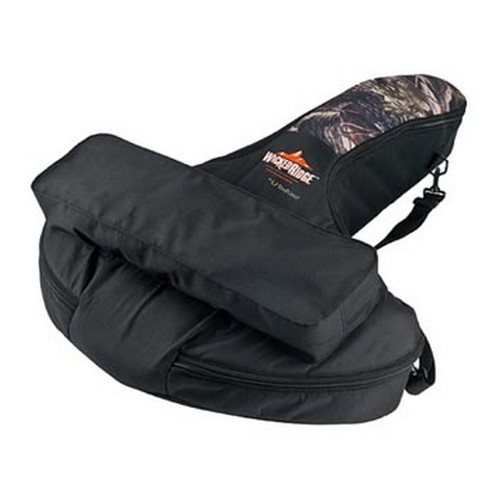 Wicked Ridge Wicked Ridge WR Soft Crossbow Case WRA200