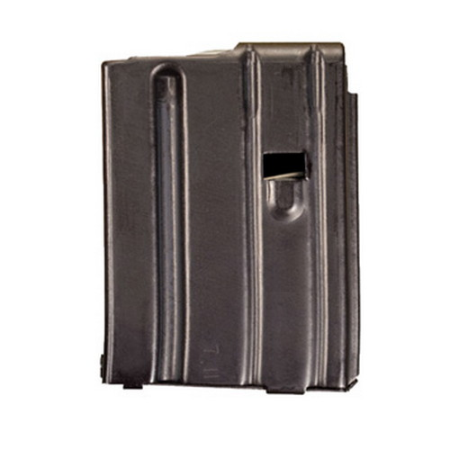 Windham Weaponry Windham Weaponry 5.56/.223 Magazine 5 Round 8448670-5