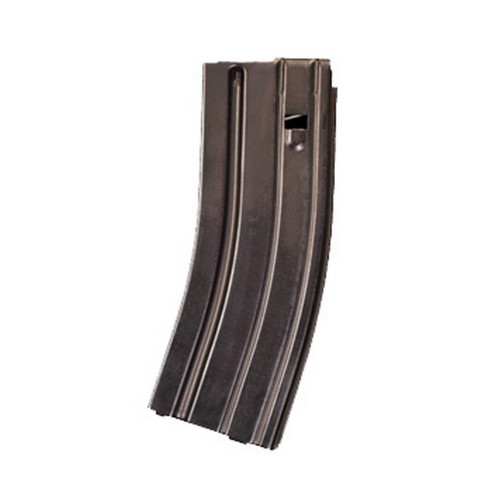 Windham Weaponry Windham Weaponry 5.56/.223 Magazine 30 Round 8448670