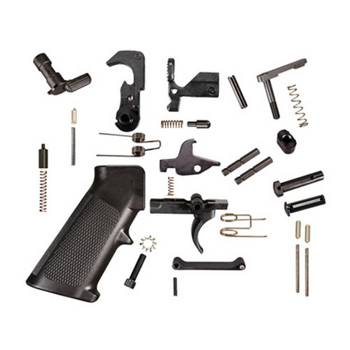 Windham Weaponry Windham Weaponry Lower Parts Kit KIT-LOWER-AR