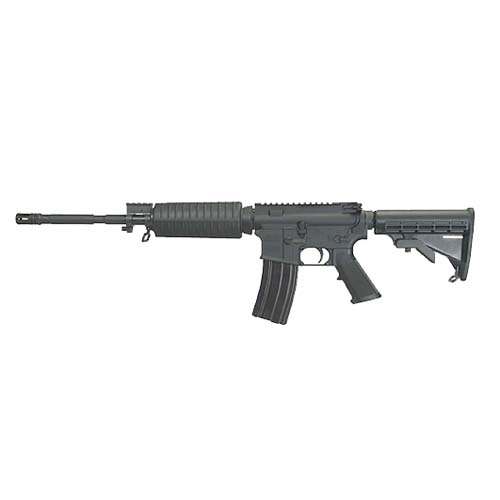 Windham Weaponry Windham Weaponry Carbon Fiber AR-15 223 Remington/5.56 NATO 16