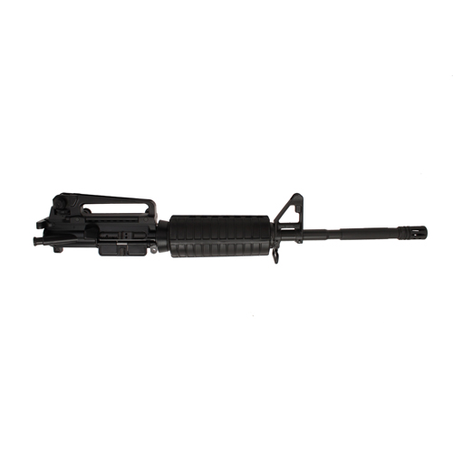 Windham Weaponry Windham Weaponry Uppers MPC 16