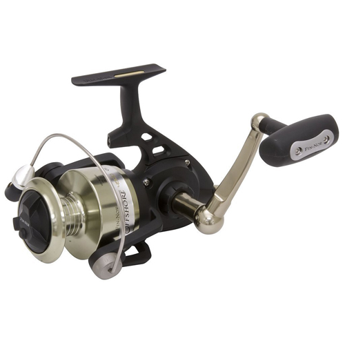 Zebco / Quantum Fin-nor Offshore Spinning Reel 75sz OFS75,,BX3
