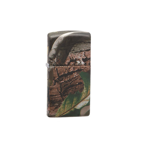 Zippo Zippo Windproof Lighter - Realtree APG - Outdoor BG 28263